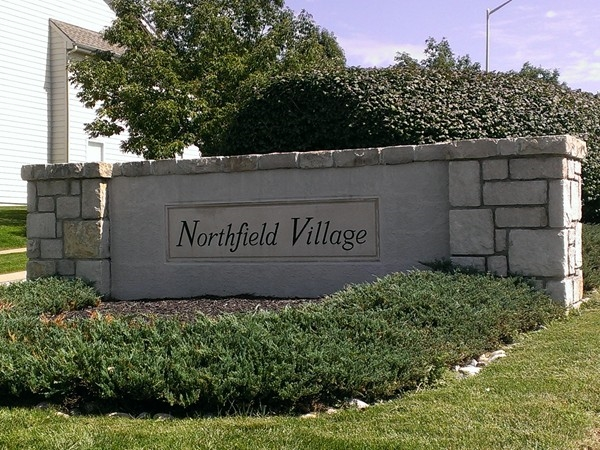 Northfield Village
